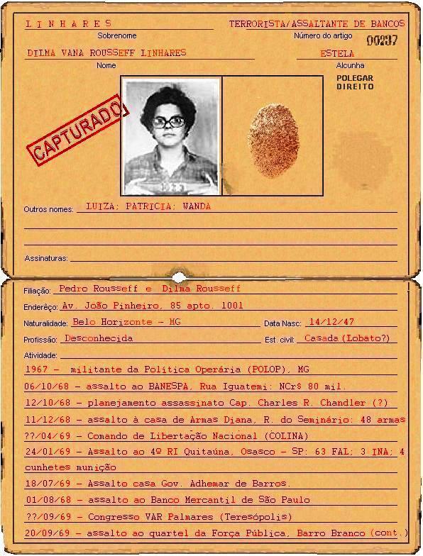Curriculum_Vitae___Dilma_Roussef