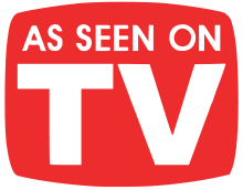 As_seen_on_TV.svg