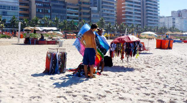 rio beach header