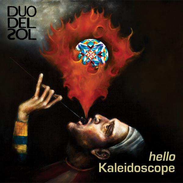 hellokaleidoscope